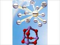 Pharmaceutical Formula