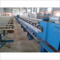 Material Handling Table