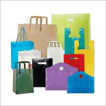 Designer Bag In Vadodara 46c0551febc96