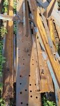 Mixed Copper Scrap