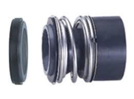 Industrial Water Pump Seals
