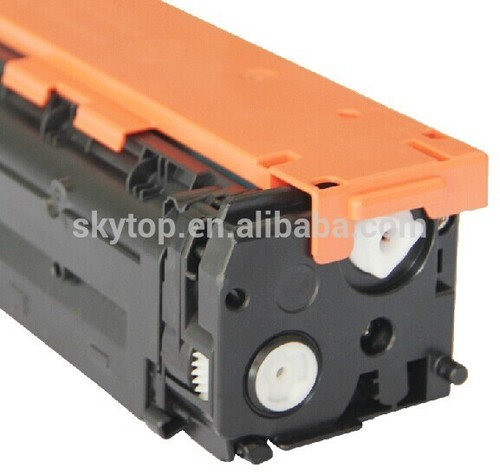 HP Color cc530a Toner Cartridge