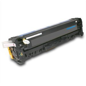 HP Color CC531a Toner Cartridge