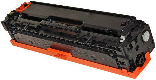 HP Color CE320a Toner Cartridge