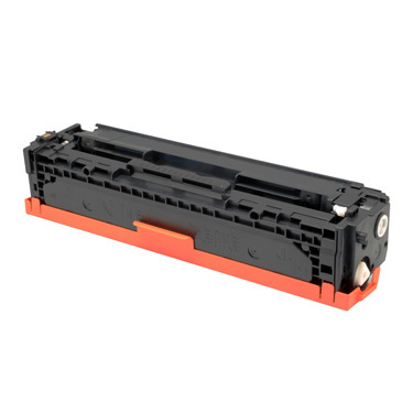 HP Color Laserjet ce323a Toner Cartridge