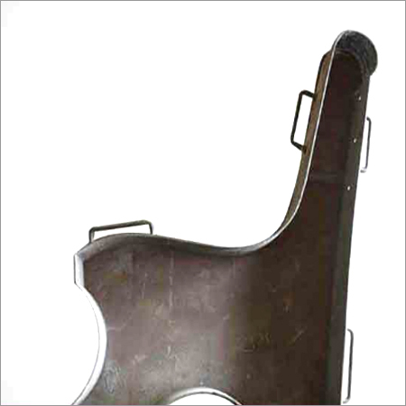 Precast Chair Bench Mould