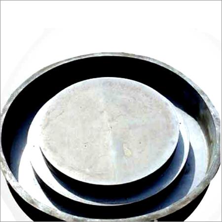 Custom Manhole Covers Mould