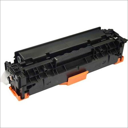 HP Color Laserjet C412a Toner Cartridge