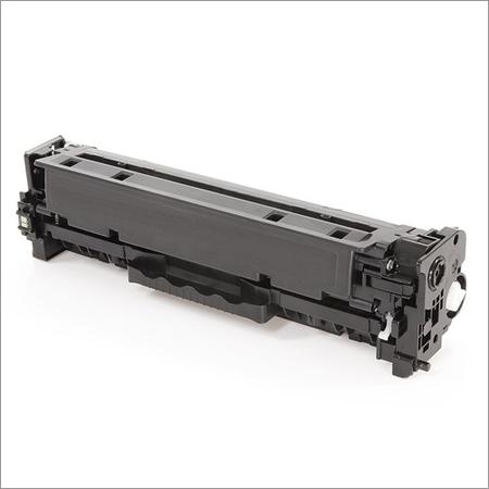 HP Color Laserjet CE413 Toner Cartridge