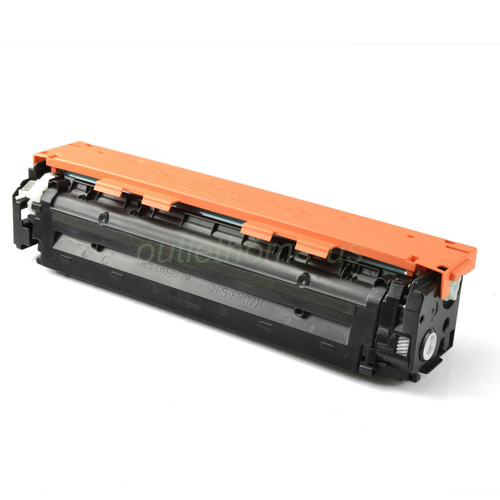 HP Color Laserjet cf210a Toner Cartridge