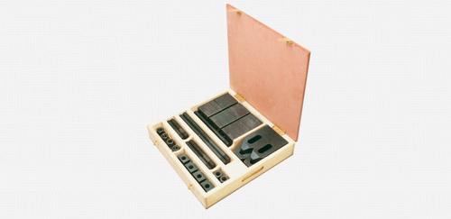 Clamping Kit