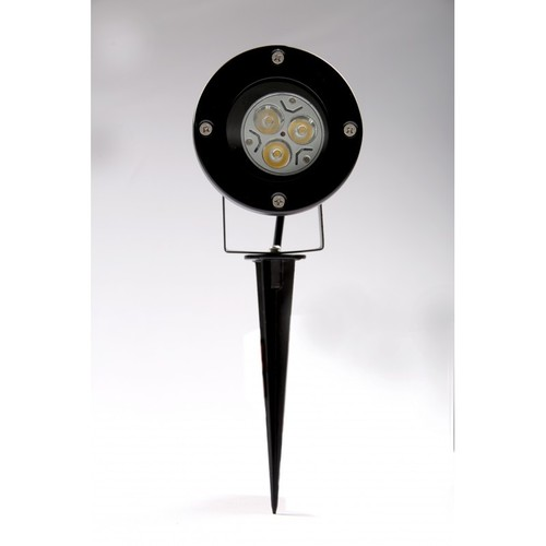 FortuneArrt 3 WATT LED Garden Light