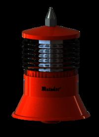 Low Intensity Tower Marking Aviation Light M ALLP 31