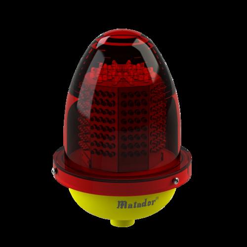 Medium Intensity Tower Marking Aviation Light M ALLM 30