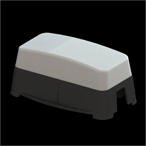 Indoor LED Shelter Light IDSL Led 02 48v DC