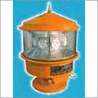 Medium Intensity Tower Marking Aviation Light M ALL M 100
