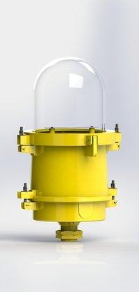 Neon Aviation Obstruction Light M ALL 29