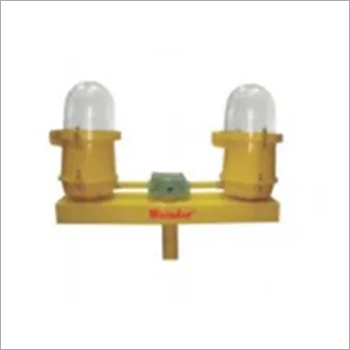 Aviation Obstruction Lights