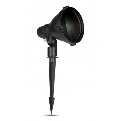 FortuneArrt 12 WATT LED Garden Light