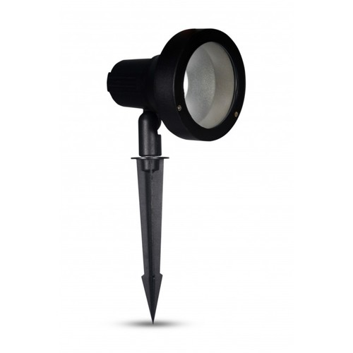 FortuneArrt 12 WATT LED Garden Light