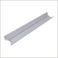 Led Industrial Channel Lights