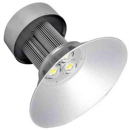 Led Industrial Highbay Lights