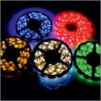 LED Cove Strip Light