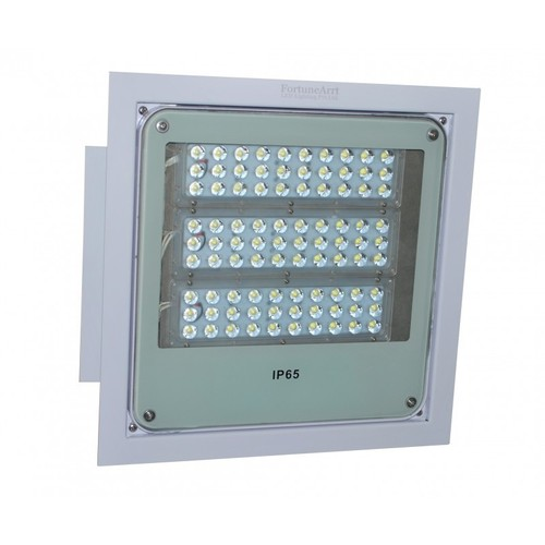 FortuneArrt 90 WATT LED Gas Station Light
