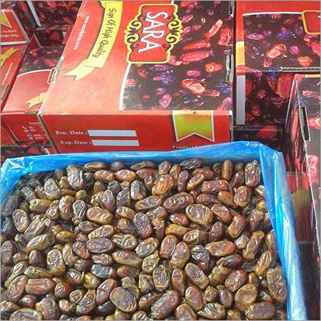 Dates Barhi - Dates Barhi Exporter, Manufacturer, Supplier