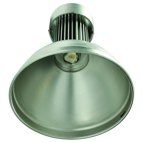 FortuneArrt 100 WATT LED Dome HighBay Light