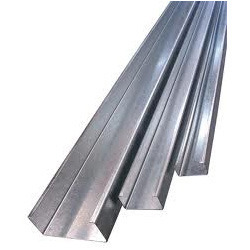 Metal C-Purlin