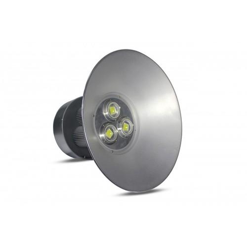 FortuneArrt 150 WATT LED Dome HighBay Light