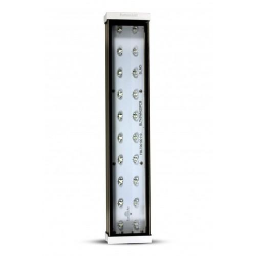 FortuneArrt 50 WATT LED Linear HighBay Light