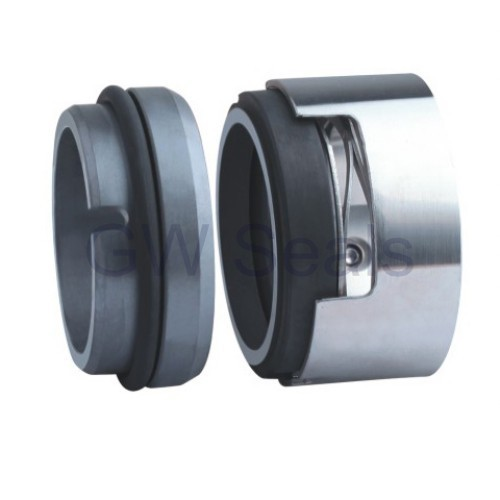 Mechanical Shaft Seal