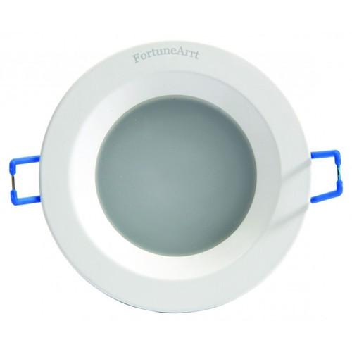 FortuneArrt 5 Watt LED Down light