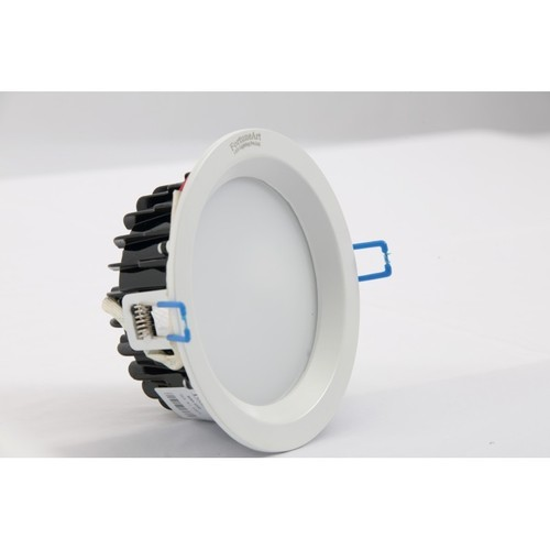 FortuneArrt 12 WATT LED DownLight