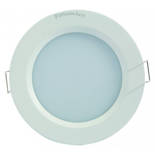 FortuneArrt 12 WATT LED DownLight