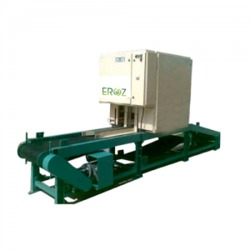 Battery Cutting Machines