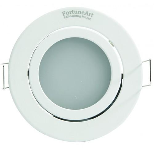 FortuneArrt 9 WATT LED DownLight