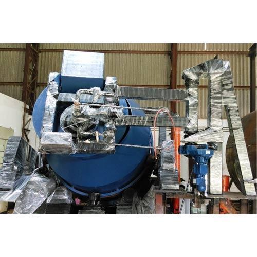 Aluminium Scrap Recycling plants