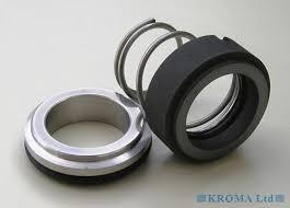 Circulating Water Pump Seal