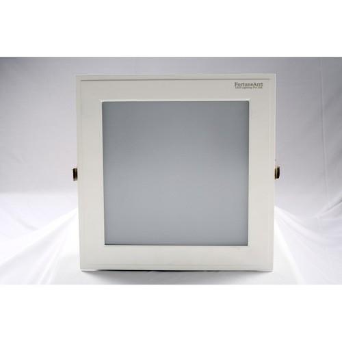 FortuneArrt 18 WATT LED (1X1) PanelLight