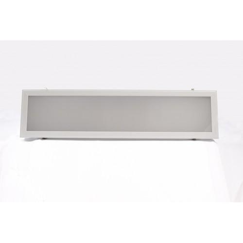 FortuneArrt 45 WATT (0.6X4) Panel Light