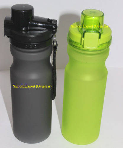 Protein Supplement Shakers