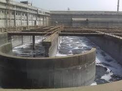 Effluent Treatment Plants for Textile Units