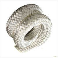 Double Braided Nylon Ropes