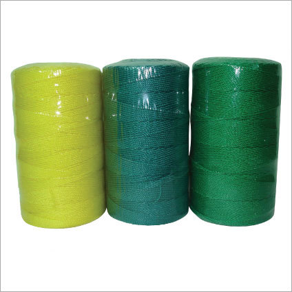 Nylon Multifilament Twine