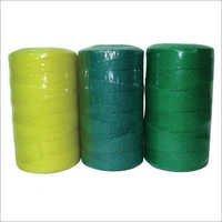 Nylon Multifilament Twine