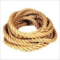 HEMP Fiber Ropes