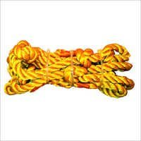 Aramid Fiber Ropes